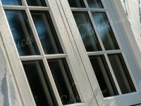 cream-timber-alternative-windows-doors-conservatories-53
