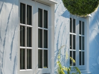 cream-timber-alternative-windows-doors-conservatories-54
