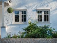 cream-timber-alternative-windows-doors-conservatories-55