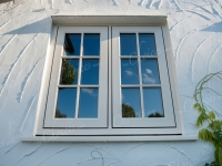 cream-timber-alternative-windows-doors-conservatories-56