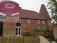 cream-timber-alternative-windows-doors-conservatories-59