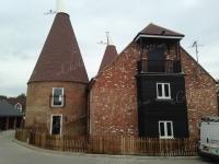 cream-timber-alternative-windows-doors-conservatories-60