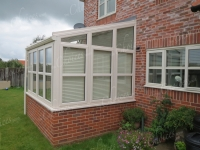 cream-timber-alternative-windows-doors-conservatories-61