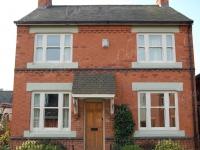cream-timber-alternative-windows-doors-conservatories-62