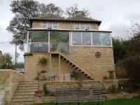 cream-timber-alternative-windows-doors-conservatories-63