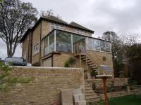 cream-timber-alternative-windows-doors-conservatories-64