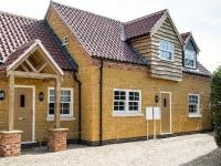 cream-timber-alternative-windows-doors-conservatories-65