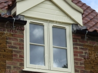cream-timber-alternative-windows-doors-conservatories-66