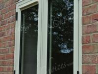cream-timber-alternative-windows-doors-conservatories-67