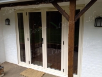 cream-timber-alternative-windows-doors-conservatories-68