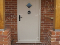 cream-timber-alternative-windows-doors-conservatories-69