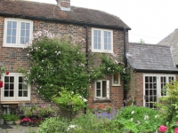 cream-timber-alternative-windows-doors-conservatories-70