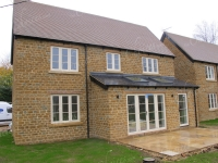 cream-timber-alternative-windows-doors-conservatories-71