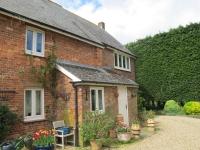 cream-timber-alternative-windows-doors-conservatories-72