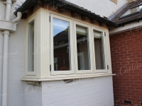 cream-timber-alternative-windows-doors-conservatories-73