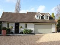 cream-timber-alternative-windows-doors-conservatories-74