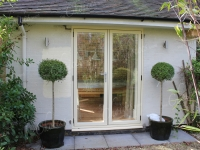 cream-timber-alternative-windows-doors-conservatories-75
