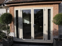 cream-timber-alternative-windows-doors-conservatories-76