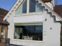 cream-timber-alternative-windows-doors-conservatories-77