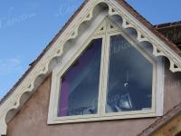 cream-timber-alternative-windows-doors-conservatories-78