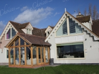 cream-timber-alternative-windows-doors-conservatories-79