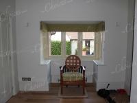 cream-timber-alternative-windows-doors-conservatories-80