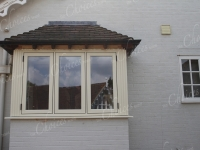 cream-timber-alternative-windows-doors-conservatories-81