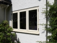 cream-timber-alternative-windows-doors-conservatories-82