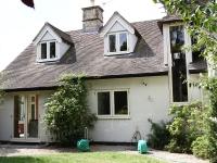cream-timber-alternative-windows-doors-conservatories-83