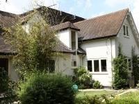 cream-timber-alternative-windows-doors-conservatories-84