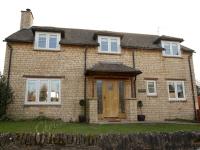 cream-timber-alternative-windows-doors-conservatories-85