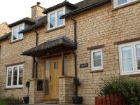 cream-timber-alternative-windows-doors-conservatories-86