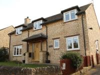 cream-timber-alternative-windows-doors-conservatories-87