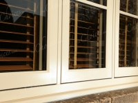 cream-timber-alternative-windows-doors-conservatories-88