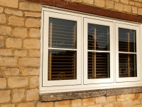 cream-timber-alternative-windows-doors-conservatories-89