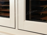 cream-timber-alternative-windows-doors-conservatories-90