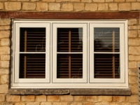 cream-timber-alternative-windows-doors-conservatories-91
