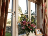 cream-timber-alternative-windows-doors-conservatories-92