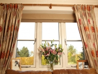 cream-timber-alternative-windows-doors-conservatories-93