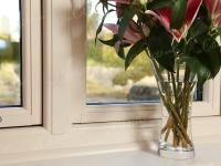 cream-timber-alternative-windows-doors-conservatories-94
