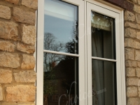 cream-timber-alternative-windows-doors-conservatories-95