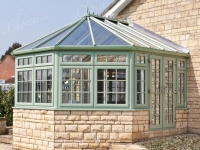 green-timber-alternative-windows-doors-conservatories-03