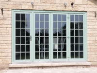 green-timber-alternative-windows-doors-conservatories-04