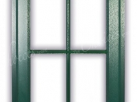 green-timber-alternative-windows-doors-conservatories-06