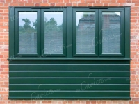 green-timber-alternative-windows-doors-conservatories-08