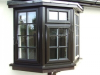 green-timber-alternative-windows-doors-conservatories-09