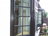 green-timber-alternative-windows-doors-conservatories-10
