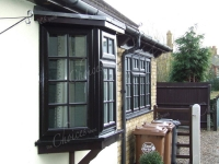 green-timber-alternative-windows-doors-conservatories-11