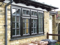 green-timber-alternative-windows-doors-conservatories-12