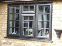 green-timber-alternative-windows-doors-conservatories-13
